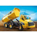 Playmobil 5468 Obří dumper 3