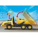 Playmobil 5468 Obří dumper 5