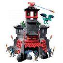 Playmobil 5480 - Tajná dračí skrýš 2