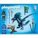 Playmobil 5484 - Drak Stínu 2