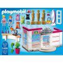 Playmobil 5486 - Módní butik 2