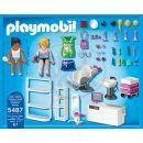 Playmobil 5487 - Salón krásy 2