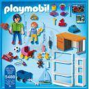 Playmobil 5488 - Hračkářství 2