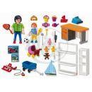 Playmobil 5488 - Hračkářství 3