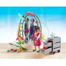Playmobil 5489 - Aranžérka 4