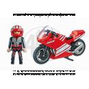 Playmobil 5522 Superbike 2