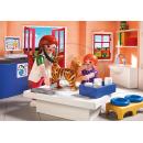 Playmobil 5529 Veterinární klinika 4