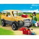 Playmobil 5532 Veterinářka s autem 2