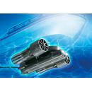 Playmobil 5536 RC podvodní motor 3