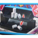 Playmobil 5547 Střelnice s plechovkami 4