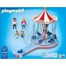 Playmobil 5548 Řetízák 3