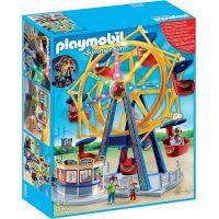Playmobil 5552 Ruské kolo