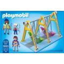 Playmobil 5553 Houpačky 3