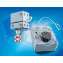 Playmobil 5556 Elektrický motor 3
