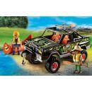 Playmobil 5558 Pickup 2