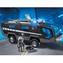 Playmobil 5564 Taktický náklaďák zásahovky 3