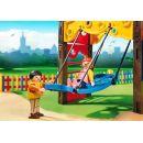 Playmobil 5568 Dětské hřiště 5