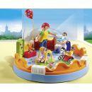 Playmobil 5570 Baby koutek 2