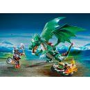 Playmobil 6003 Velký drak 3