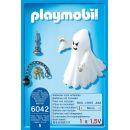 Playmobil 6042 Hradní strašidlo 3