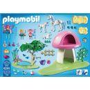 Playmobil 6055 Lesní víly s jednorožci 3
