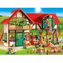 Playmobil 6120 Velká farma 2