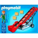 Playmobil 6132 Pásový dopravník 3