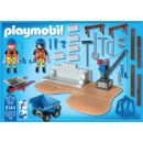 Playmobil 6144 Super Set Stavba 3