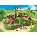 Playmobil 6145 Super Set Psí škola 2