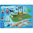 Playmobil 6145 Super Set Psí škola 3