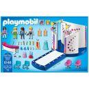 Playmobil 6148 Casting na modelky 3
