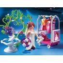 Playmobil 6155 Svatební modely 5
