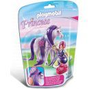 Playmobil 6167 Princezna Viola s koněm 2