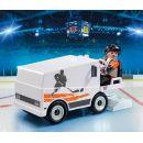 Playmobil 6193 Rolba na úpravu ledu 3