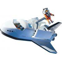 Playmobil 6196 Raketoplán 5