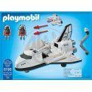 Playmobil 6196 Raketoplán 4