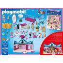 Playmobil 6626 Adventní kalendář Módní ateliér 2