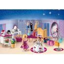 Playmobil 6626 Adventní kalendář Módní ateliér 3