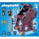 Playmobil 6628 Útočná věž Orlích rytířů 3