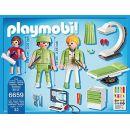 Playmobil 6659 Rentgen 2