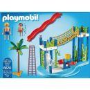 Playmobil 6670 Vodní hřiště 2