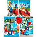 Playmobil 6670 Vodní hřiště 4