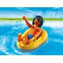 Playmobil 6676 Raft 2