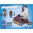 Playmobil Pirátský vor 3