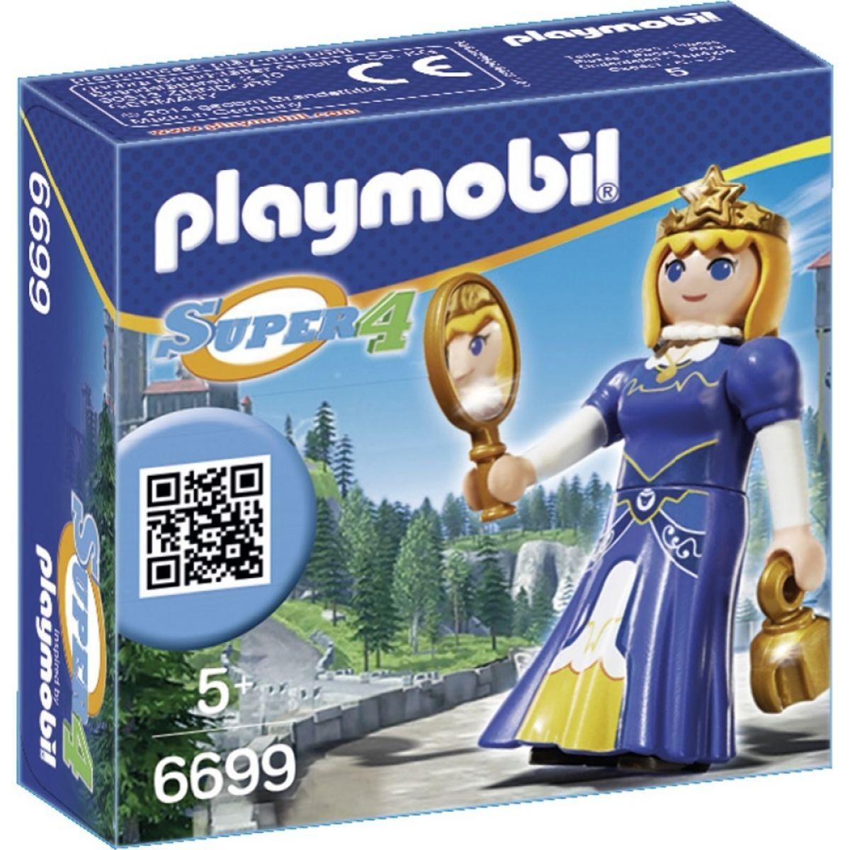 Playmobil 6699 Princezna Leonora