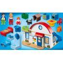 Playmobil 6784 Dům na předměstí 2
