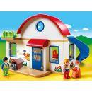 Playmobil 6784 Dům na předměstí 3
