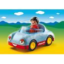 Playmobil 6790 - Malý kabriolet 2