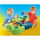 Playmobil 6792 Přenosný vodní koutek v ZOO 3
