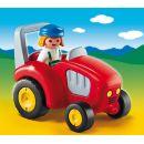 Playmobil 6794 Traktor 3
